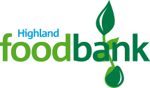 Highland-Three-Colour-Logo - Copy