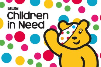 children-in-need-fundraising-ideas - Copy